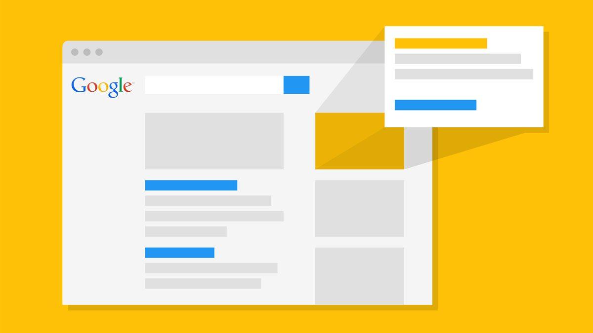 Adwords Publicidad en Google
