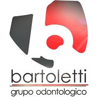 Grupo Bartoletti